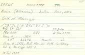 view Rossia (Allorossia) bullisi Voss, 1956 digital asset number 1
