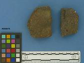 view Abrader fragments digital asset number 1