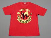 view Commemorative T-Shirt digital asset number 1