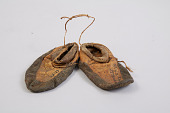 view Childs Shoes (1 Pair) digital asset number 1