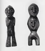 view Ivory Figurine digital asset number 1