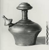 view Brass Water Jug digital asset number 1