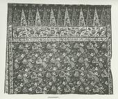 view Batik Textile digital asset number 1