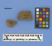 "view Sherds, body, ""questionable"" digital asset number 1"