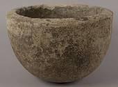 view Sandstone Bowl digital asset number 1