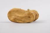 view Pr. Child's Shoes Unfinished 2 digital asset number 1