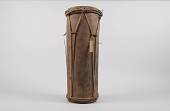 view Native Drum (Tohun) digital asset number 1