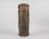 view Native Or Malay Drum (Tohun) digital asset number 1