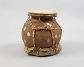 view Drum (Omolu Jagede) digital asset number 1