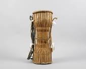 view Drum And Beater (Bembe Kerikeri) digital asset number 1