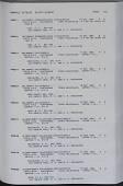 view Heteromys desmarestianus chiriquensis digital asset number 1