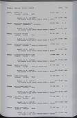 view Gardnerycteris crenulata digital asset number 1
