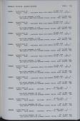 view Oxymycterus amazonicus digital asset number 1