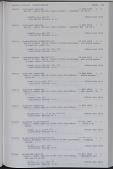 view Tursiops truncatus gillii Dall, 1873 digital asset number 1