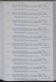 view Globicephala macrorhynchus Gray, 1846 digital asset number 1
