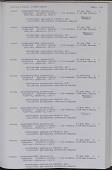 view Sphaeronycteris toxophyllum digital asset number 1