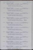 view Myotis nigricans digital asset number 1