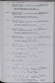 view Leptonycteris curasoae digital asset number 1