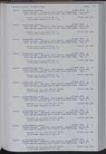 view Peromyscus leucopus noveboracensis digital asset number 1