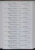 view Macroscelides proboscideus digital asset number 1