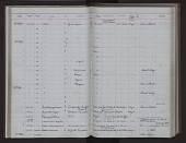 view Lagenorhynchus obliquidens Gill, 1865 digital asset number 1