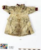 view Clothing Set: Fur Coat digital asset number 1