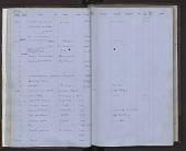 view Lagenorhynchus obscurus (Gray, 1828) digital asset number 1