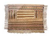 view Blanket digital asset number 1