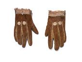 view 1 Pair Gloves digital asset number 1