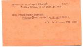 view Polynoe (Hemilepidia) versluysi Horst, 1915 digital asset number 1