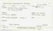 view Augeneria tentaculata Monro, 1930 digital asset number 1
