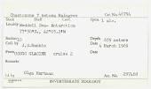 view cf. Chaetozone setosa Malmgren, 1867 digital asset number 1
