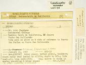 view Coralliozetus micropes digital asset number 1