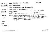 """view Violin Or Fiddle """"Valiha"""" digital asset number 1"""