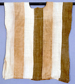 view Tunic digital asset number 1