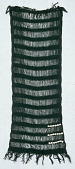view Cloth Strip digital asset number 1