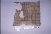 view Inca Cloth digital asset number 1