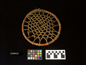 view Wheel Used In Games By Berthold Indians digital asset number 1