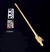 view Drumming-Stick digital asset number 1
