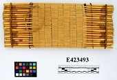 view Raft Zither digital asset number 1