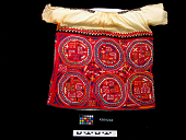 view Embroidered Garment digital asset number 1