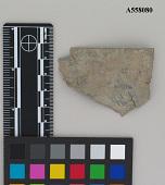 view Sheet Metal Fragment digital asset number 1