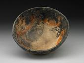 view Polychrome Ceramic Bowl digital asset number 1
