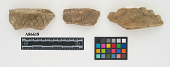 view Fragments Of Pottery (Large Pot) digital asset number 1