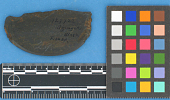 view Stone Knives digital asset number 1
