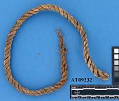 view Rope Fragment digital asset number 1