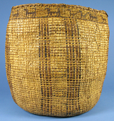 view Twined Wallet Basket digital asset number 1