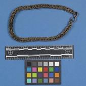 view Comanche Necklace digital asset number 1