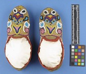 view Moccasins (1 Pair) digital asset number 1