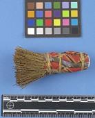 view Hair Brush digital asset number 1